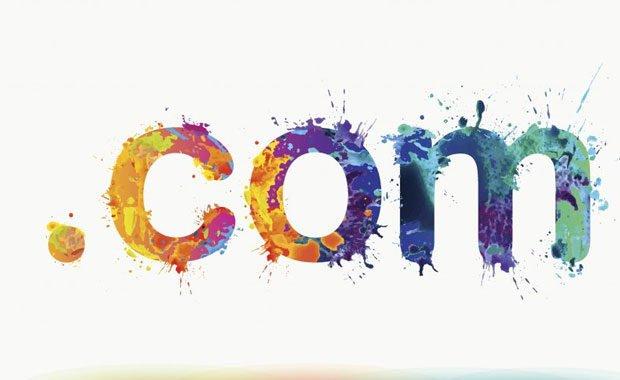 Domain Acquisition & Brand Building