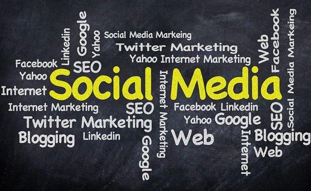 SMM & SEM Marketing
